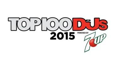 top100djs2015