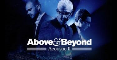 A&B Acoustic 2