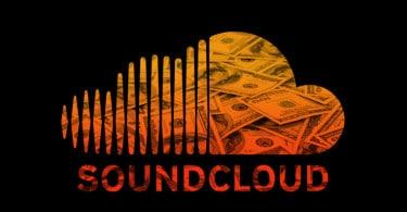 soundcloud-spotify