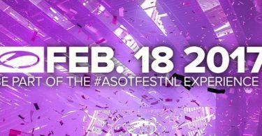 asot-02-2017