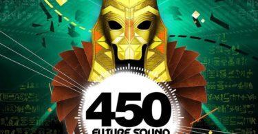 fsoe-450-banner