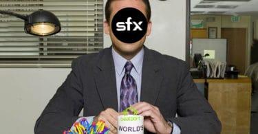 sfx-keeps-beatport