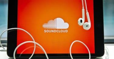 soundcloud-auction