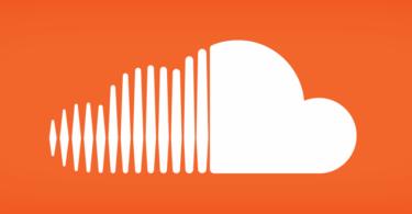 soundcloud-listening-history