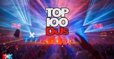 top100dj-2016
